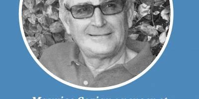 Maurice Cozian : penser et enseigner le droit autrement