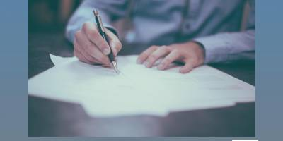 Actualité législative 2019 du droit des sociétés