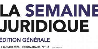 Le JCP G en région… à Dijon