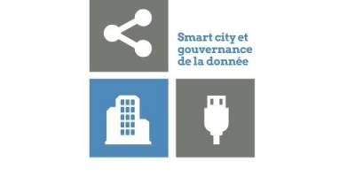 Ouverture des candidatures pour le M2 Smart City et gouvernance de la donnée